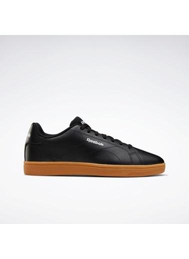Reebok  Royal Complete Clean 2.0 Ayakkabı Siyah
